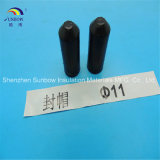 Sunbow 2:1 Polyolefin Heat Shrink Electric Wire End Capes