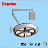 FDA Shadowless 운영 룸 임상 빛 (700 700 LED)