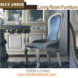 Классицистическая мебель комплекта столовой (BA-1205)