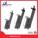 Actuador linear eléctrico caliente de la venta 12V 24V con la buena calidad hecha en China