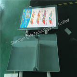 "32 ""to 65 Inch Mirror Publicité Digital Signage Mirror LCD Display"