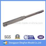 Recambios de la maquinaria del CNC para el moldeo por inyección