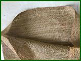농업 굵은삼베를 위한 도매 졸라매는 끈 황마 부대