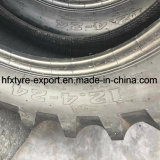 Traktor-Gummireifen 12.4-28 landwirtschaftlicher Reifen des Muster-14.9-24 R-1
