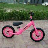 12 Zoll MiniChildfren Ausgleich-Fahrrad-Ausgleich-Fahrrad für Verkauf