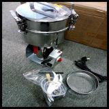 Schleifmaschine für Paprikas, Manioka, Kaffeebohnen-Zerkleinerungsmaschine/Pulverizer