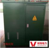 Zgs13-630kVA vorfabrizierte Nebenstelle/fabrizierte Nebenstelle vor