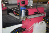 per il Rotolare-Taglio della varietà ampia di tagliatrice dei materiali