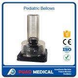 Macchina di anestesia di prezzi di fabbrica con il ventilatore