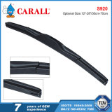 China Wholesale Factory Car Rain Wiper Mitsuba essuie glace