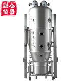 FL-120 One-Step Boiling гранулах делая машину
