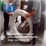 0.6/1KV 25 кабель 35 50 70 95 120 SQMM электрический