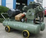 Kaishan 7barのAnti-Explosiveディレクト・ドライブの空気圧縮機W-3.2/7-Zd