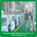 moderner Reis-Prägepflanze der Qualitäts-120tpd