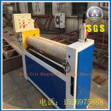 Type 1320 het Lijmen (Enige) Machine