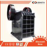 Machine de concassage à charbon à petite minière de la Chine à la meilleure qualité à bas prix