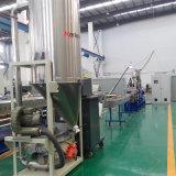 Korrels TPE die TPU TPR Machine maken