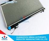 Radiador soldado do carro alumínio mais fresco para OEM 21410-Am900