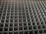Efficace comitato saldato della rete metallica dell'acciaio inossidabile