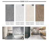 Beautiful 60X120cm Material Building Floor Tile in Canada (PD1621202P)