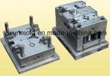 Lkm Mold Injection Mold Maker