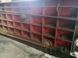 Jiangyin Huahong машина упаковки утиля 315 тонн