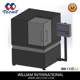 Миниый CNC Engraver CNC машины маршрутизатора CNC Atc высекая машину