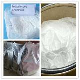 高い純度のボディービルをやる同化ステロイドホルモンの粉のテストステロンEnanthate
