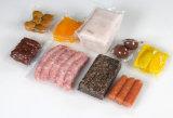 Высокая полиэтиленовая пленка упаковки еды барьера