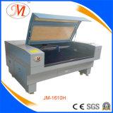 De goedkope Scherpe Machine van de Laser met hoog-StandaardKwaliteit (JM-1610H)