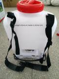 Спрейер руки рюкзака (UQ-425)