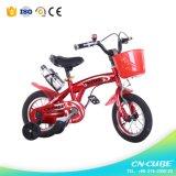 La mode neuve badine la bicyclette d'enfants de jouet