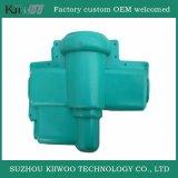専門職の製造の耐熱性自動シリコーンゴムの部品