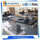 De Chirurgische Werkende Lijst Ot van het roestvrij staal (GT-OT300)