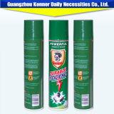 Nevel de van uitstekende kwaliteit van het Insecticide van het Aërosol van de Moordenaar van het Insect van de Mug