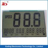 Écran LCD r3fléchissant de Tn pour l'appareil médical