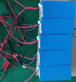 Batteria del pacchetto LiFePO4 della batteria di ione di litio di alto potere 48V 20ah per la batteria del E-Motorino