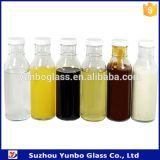 ISOによって証明される375ml 500mlの飲料のガラスビン