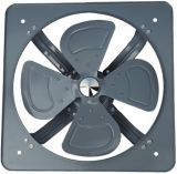 Ventilador de Exhuast/ventilador de acero/ventilador resistente/serie industrial del Ventilador-Fa de la ventilación