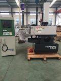 CNC EDMは機械を沈めることを停止する