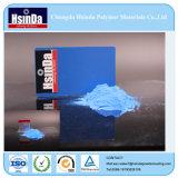 中国の製造者は抵抗力があるエポキシポリエステル無機スプレーの粉のコーティングをスクラッチする