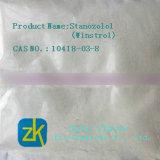 Trenbolon Enanthate Steroid-Hormon pwoder Drugs