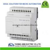 Pr-E-16DC-Da-Tn, modulo di espansione, regolatore programmabile di logica, relè astuto, micro regolatore del PLC, Ce
