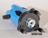 De roterende Niveaus van de Laser voor Verkoop