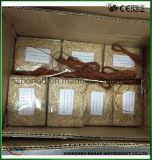 Pacote de congelação do teste de carga (SASO 2664-2007) da serragem padrão para o refrigerador