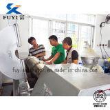 Centrifugadora de la jarra para el tratamiento de aguas residuales