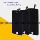 Ersatzteile LCD-Bildschirm für iPhone 5g 5s 5c SE 6g 6s 6plus 6splus
