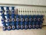 """Mètre d'eau de couplage de bride pour le mètre en bloc DN 20mm (3/4 """")"""
