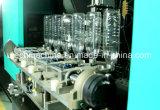 A melhor máquina moldando automática de venda do sopro do estiramento do frasco do animal de estimação dos produtos