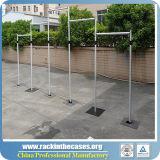 Großhandelsinnenhochzeits-Zelt-Rohr und drapieren Installationssätze